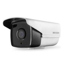 海康威視DS-2CD3T35D-I5 網絡攝像機300萬高清像素支持H.265