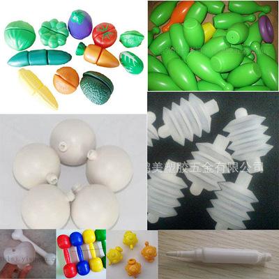 吹塑加工 各种形状异形吹塑加工 可根据客户设计开模吹塑加工厂