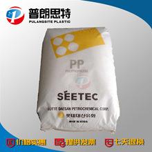 硅藻土DCC47-47595