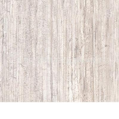 韩国进口 韩华 LG装饰贴膜 木纹波音软片 韩国PVC装饰贴DW201