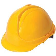 完备的CAD/CAE/CAM技术队伍加工头盔安全帽塑料模具注塑模具加工