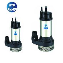 現貨供應礦用隔爆型不銹鋼潛污水電泵流量50方揚程80米品質保證