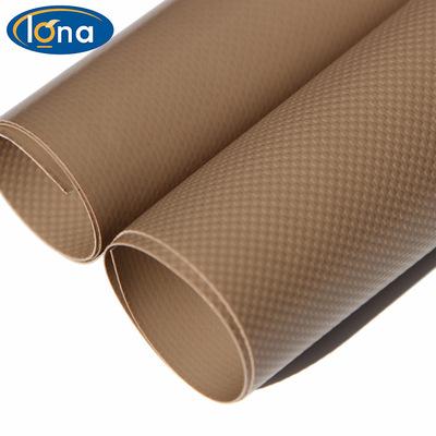 厂家供应PVC液袋布加厚防雨布专用料支持定做量大从优