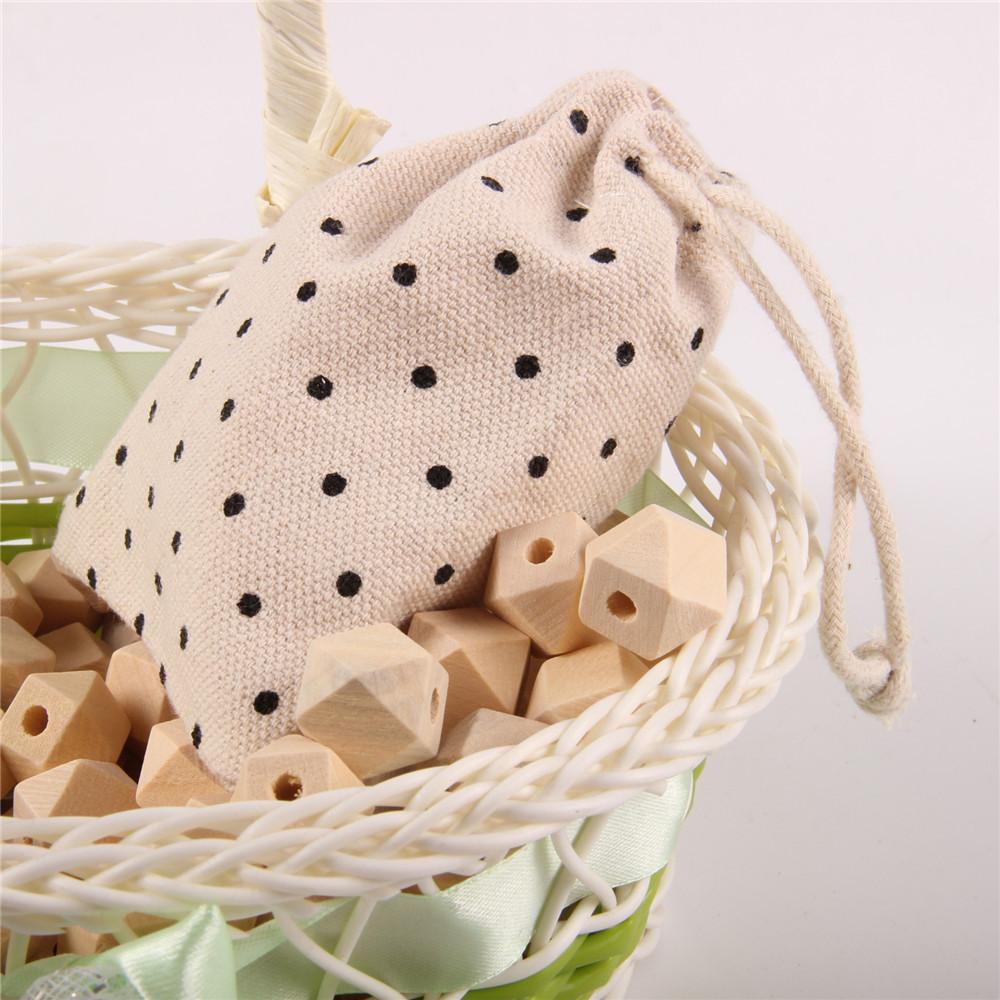 木头麻绳工艺品DIY06.jpg
