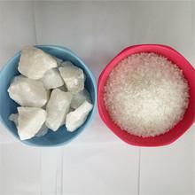 石英砂 石英砂水處理 石英砂濾料 鑄造石英砂 廠家直銷 品質保證