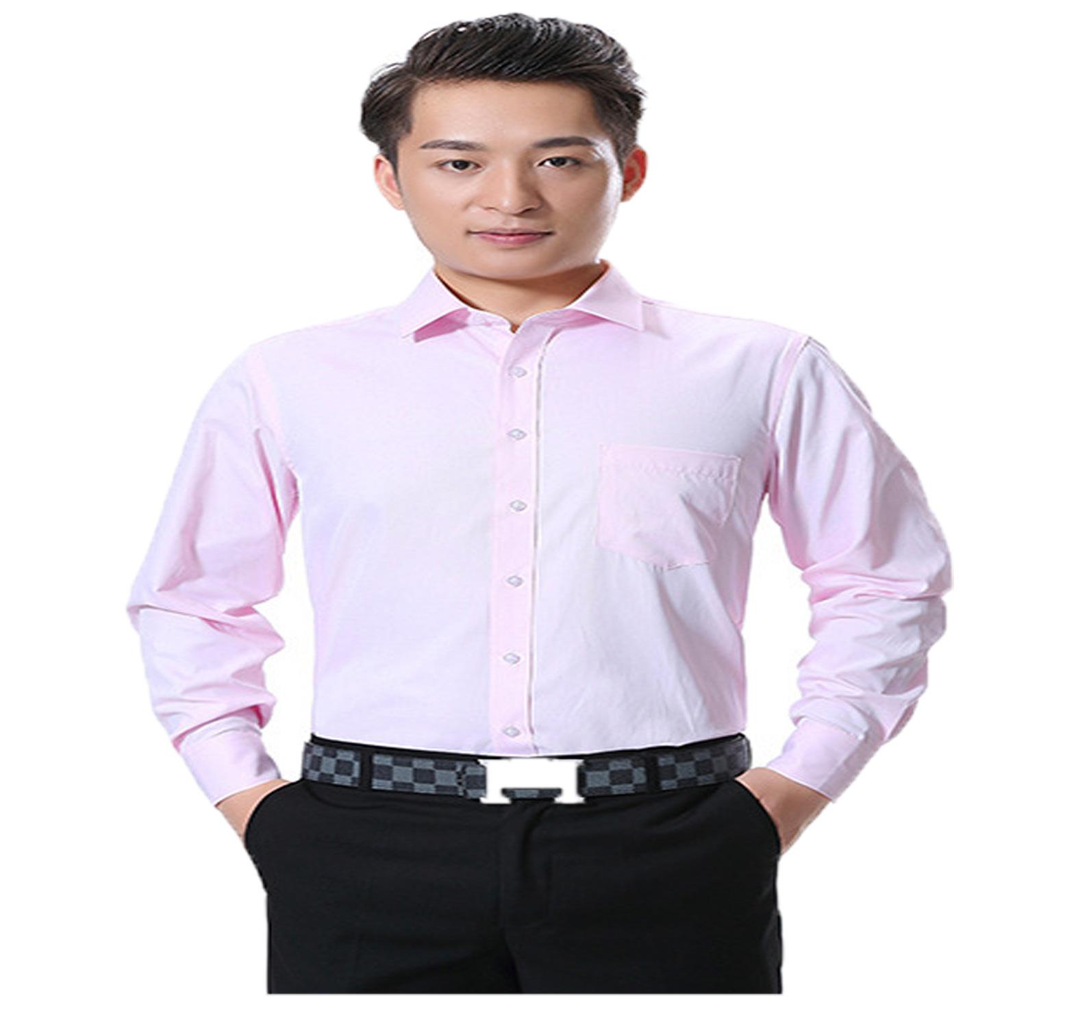 粉红l男长袖衬衣105描述3.jpg