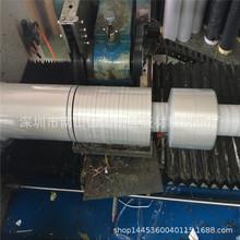 0.1平纹单面导电布 平纹导电布胶带厂家直销 量大从优 导电屏蔽胶
