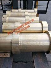 铜管, 9-4铜管,锡青铜管,磷铜管,黄铜管,59-1管  紫铜管