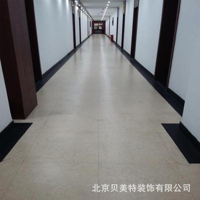PVC片材地板、石塑地板[石纹|地毯纹|木纹]系列