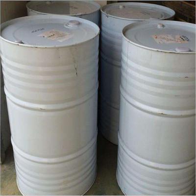 供应丙二醇 化妆品级 工业级丙二醇价格 山东丙二醇