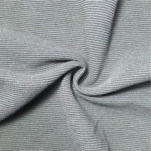 厂家供应新品棉氨楼梯布 针织全棉楼梯布 时尚女装面料
