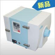 洁净室用集尘器,CBA-1200AT小型集尘机价格,高压性小型除尘器