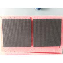 深圳廠家直銷 P3室內高清全彩模組 LED顯示屏單元板 廣告顯示板