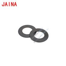 碟簧 蝶形弹簧 JIS压缩弹簧标准件 进口IWT磐田电工 弹片现货库存