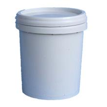 润泽O-型密封圈用PTFE特氟龙氟聚合物涂料水性铁氟龙涂料不同颜色
