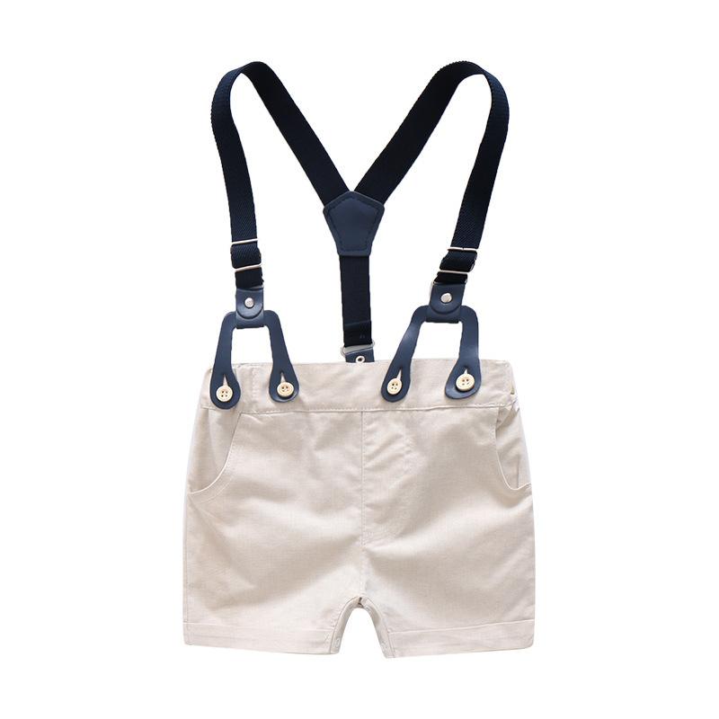 0-24M-Newborn-Clothes-Set-Form