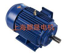 MN355L1-8-185KW宽频三相异步电动机厂家直销
