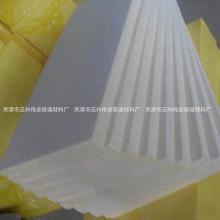 西藏四川防火雙面鋁箔酚醛板 海南省改性保溫隔熱酚醛板廠家批發