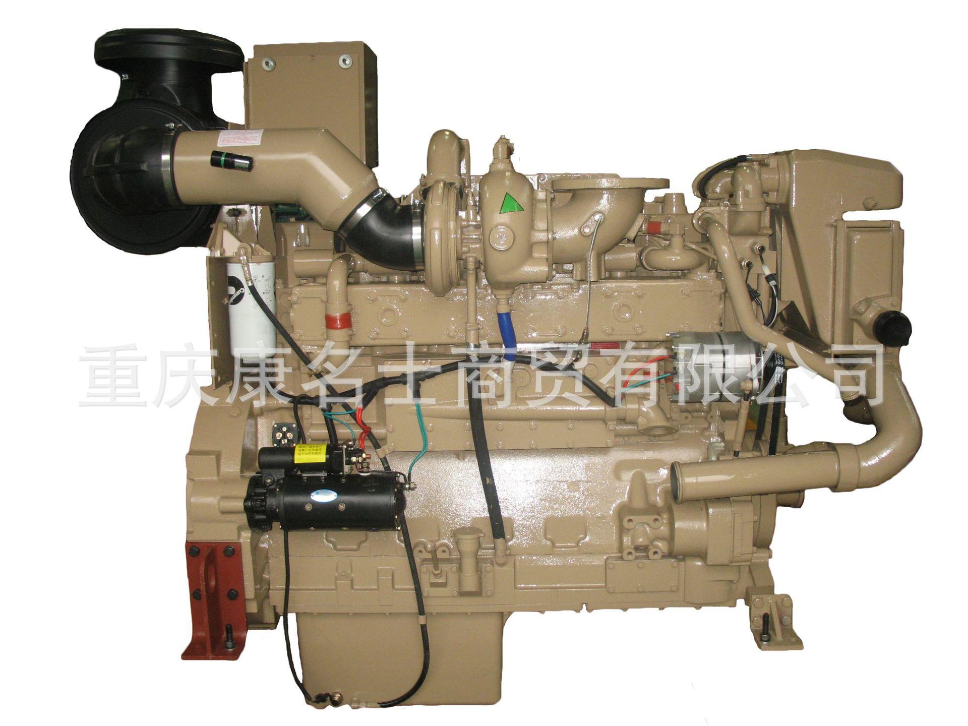4980390康明斯交流发电机支架ISB4.5E6210B发动机配件厂价优惠