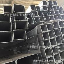 镀锌方管50*50 60*60 70*70 75*75 80*80mm热镀锌方钢管带钢铁管