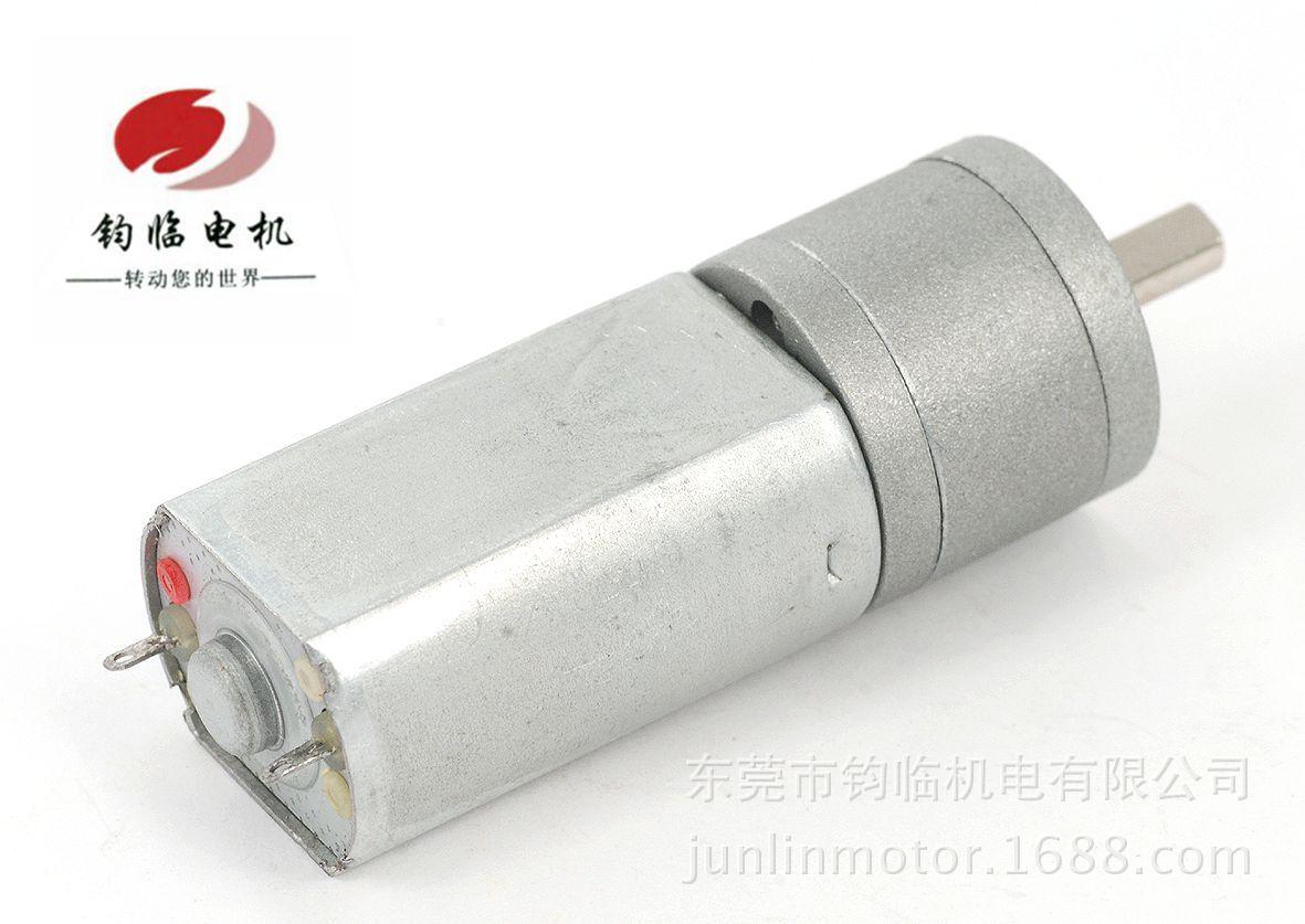 供应优质20GA-FF180减速电机,金融设备/电动窗帘,自动卷发器