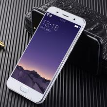 批發爆款國產智能手機R9 5.0寸高清屏安卓低價智能手機外單oem