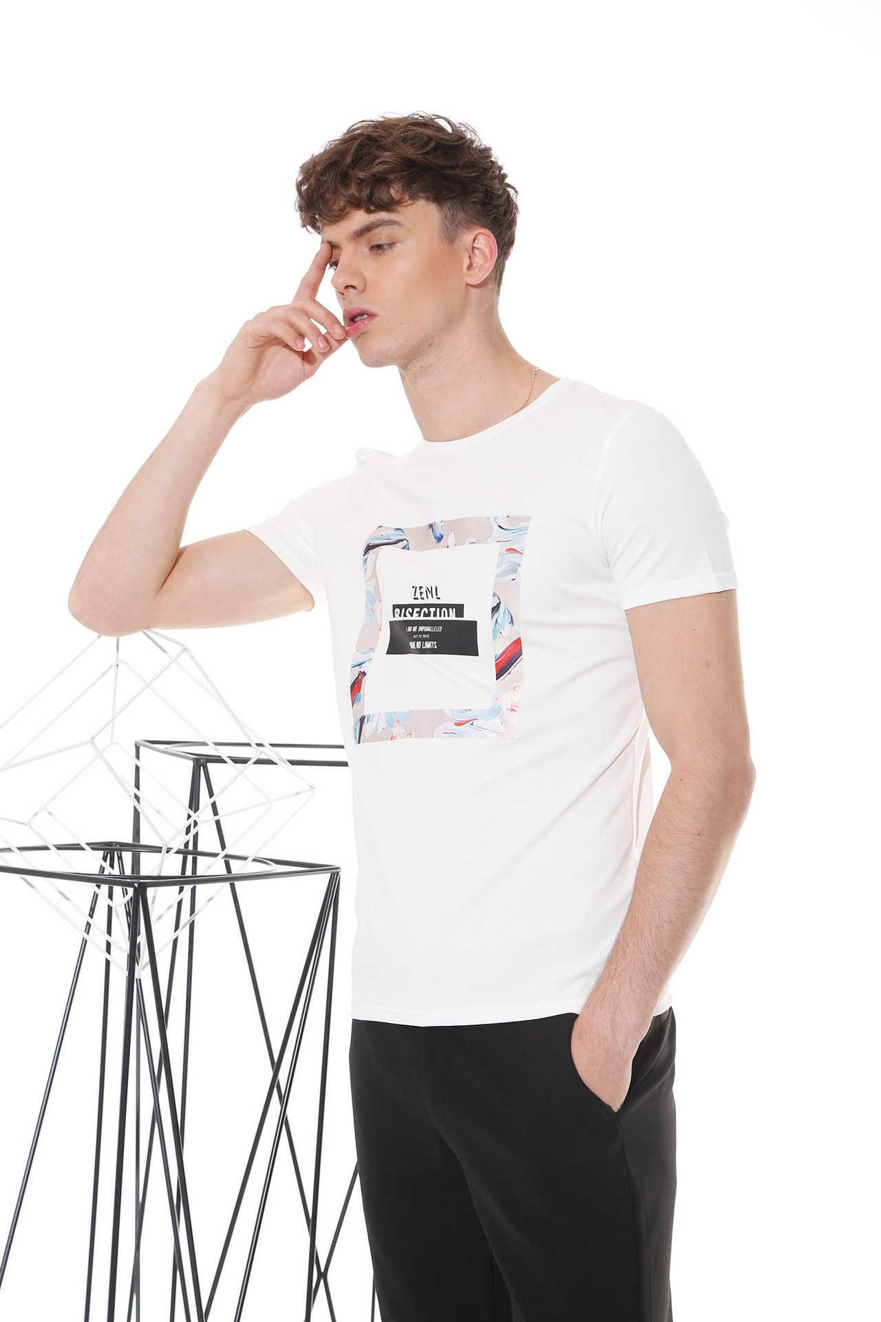佐纳利品牌服饰海口市销售热线电话 ZENL风尚服饰扶持有哪些