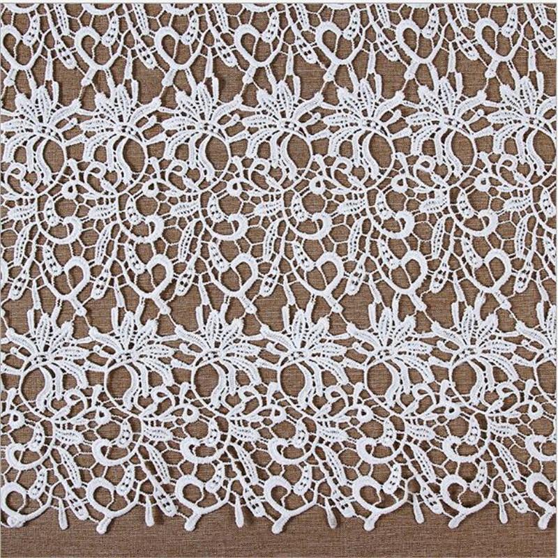 蕾丝网纱 定位 花边绣 大机电脑3D立体绣花 特种亮片 激光 雕刻绣