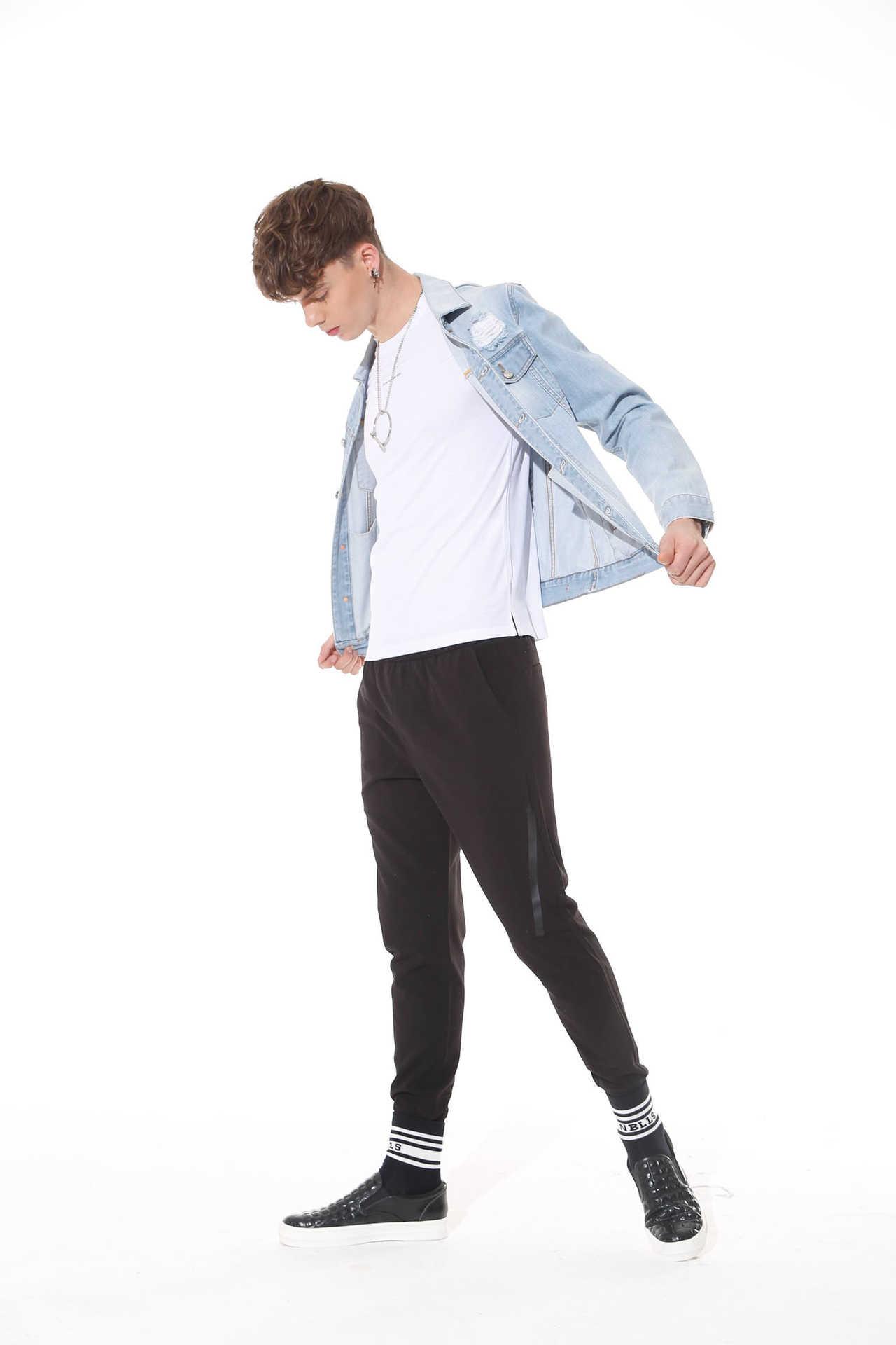 佐纳利品牌服装销售支持政策 ZENL风尚男装品牌加盟政策