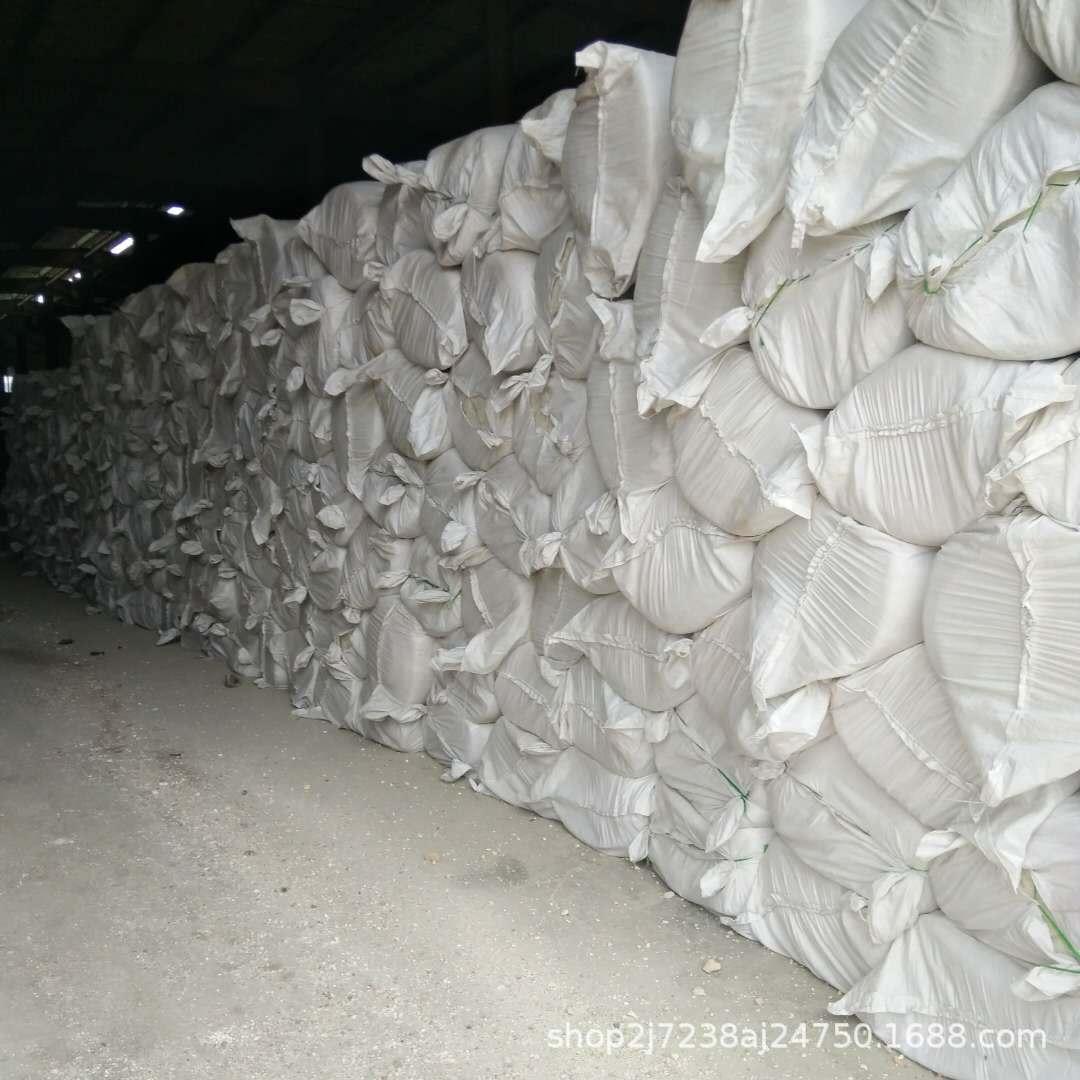 九江厂家 岩棉复合板 岩棉夹芯板 岩棉隔音板 岩棉彩钢板