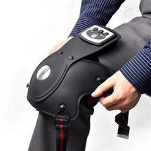 塑可儿膝关节按摩器英文版GL-019  Knee Massager with Heat