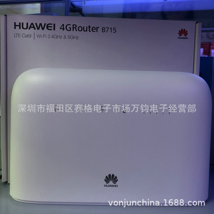 4g3g路由器_huawei b715s-23c 4g lte cat9 wireless router 4g