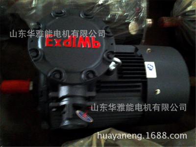 YBBP-315L1-2-185KW替代江淮六安YBBP电机整机及端盖风罩风叶接线