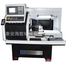 CK0640A自动棒料送料机多功能数控车床