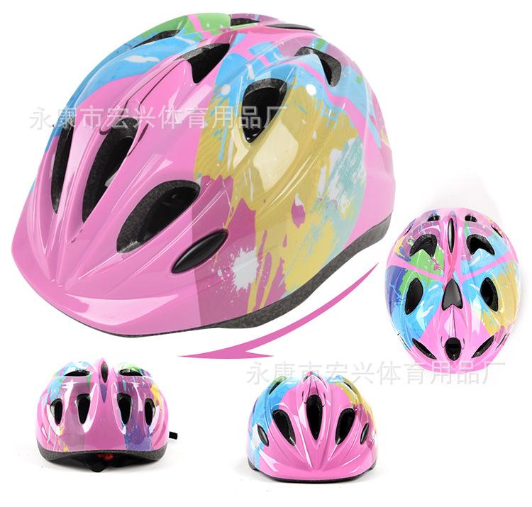 头盔描述6_13.jpg
