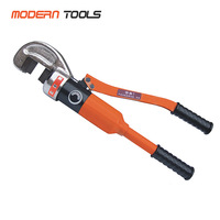 Promotion Rebar Cutter Battery Powered Cutter With High