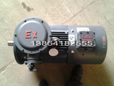 众泰YB3电机 YE3马达 HM2vp电机高效变频|山东华力太原销售公司