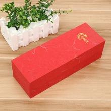 批发定制印刷天地盖包装盒 袜子包装盒 礼品饰品手工礼品盒