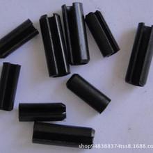 现货供应DIN1481 gb879 弹簧销弹性销 开口弹性销钉 非标定制