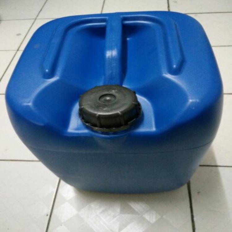 PVC抗静电剂  PVC片材抗静电剂  PVC塑料抗静电剂