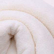 新疆棉花純棉被芯棉絮9斤200*230單雙人加長加寬春秋被子定做代銷