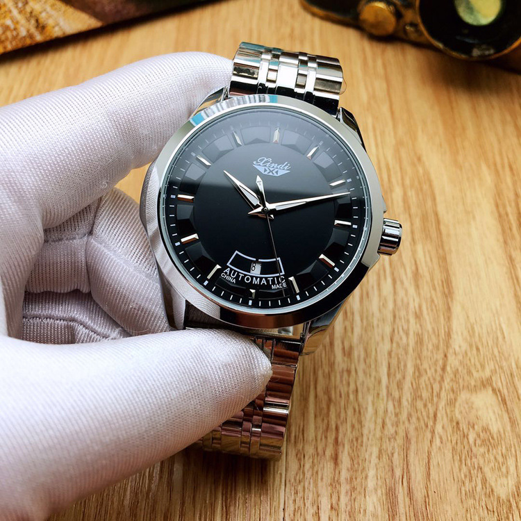 Montre homme XINDI - Ref 3388991 Image 31