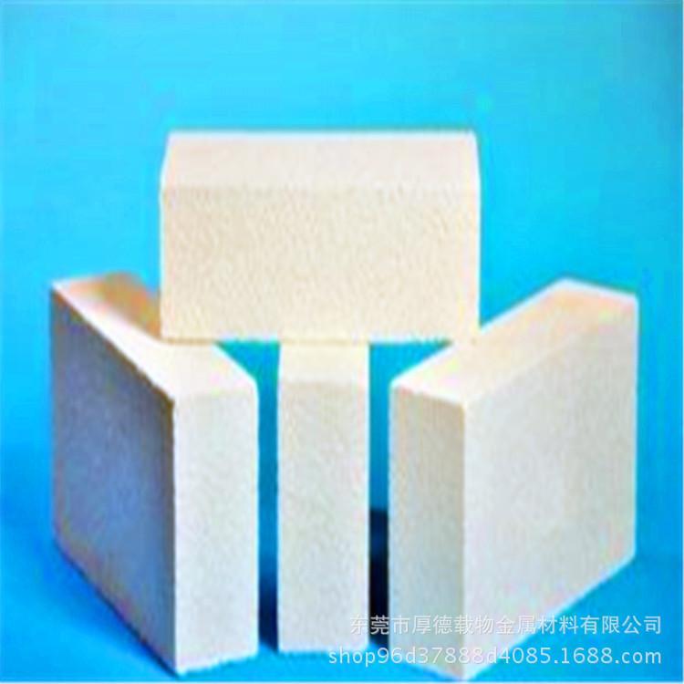 日本现货碳素结构钢SK4板料规格齐金属制品材料耐磨亮光圆棒批发