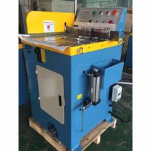 金智达厂家直销供应SK-455Q半自动铝型材切割机铝切机