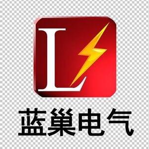 上海蓝巢电气有限公司