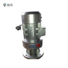 行星摆线针轮减速机WB65、WB85、WB100、WB120-LD微型摆线减速器