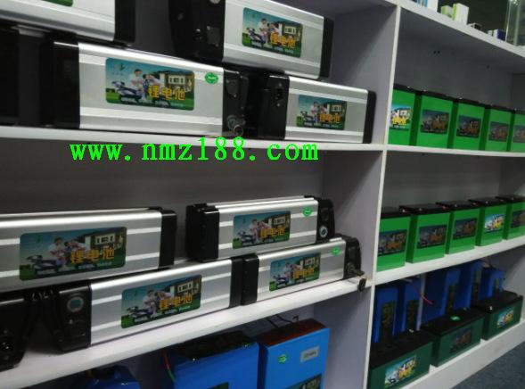 开办光伏路灯锂电池生产厂需要多少钱 尼米兹锂电池助您无忧创业