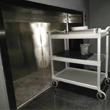 供應 傳菜機貨梯 簡易連續式傳菜機 小型家用傳菜電梯