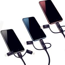 超低價易用 氣密性檢測儀 電子產品密封性測試儀 ip68防水檢漏儀