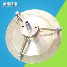 厂家供应释放器污水处理设备配件 TS、TJ、TV释放器环保处理废气